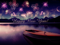 Happy-New-Year-2018-Lovely-Cute-WhatsApp-Status.png