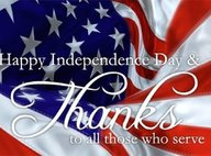 Happy-4th-of-July-Picture-845x625.jpg