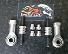 Fonzie RC Hpi baja rear rod ends and cuffs set for hostile hubs.jpg
