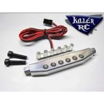 Killer RC 6-LED Aluminum Light Bar - Red.jpg
