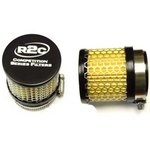 R2C Competition Series Tall Stack Air Filter for HPI Baja 5B:5T:5SC.jpg