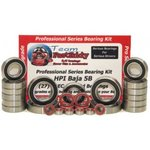 Team FastEddy Complete Professional Series Bearing Upgrade Kit for HPI Baja 5B:5T:5SC.jpg