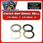 Team FastEddy Losi 5ive-T 15mm Clutch Shims.jpg