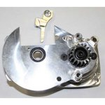 Turtle Racing HD V2 Complete Clutch System for HPI Baja 5B:5T:5SC.jpg