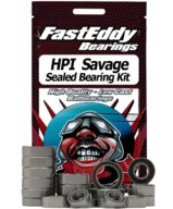 fasteddy-savage-bearings.jpg
