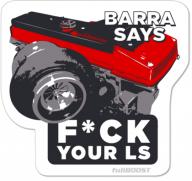 barra-sticker_420x.png