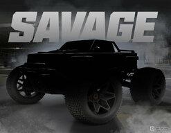 hpi-savage-coming-back.jpg