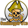 thesmilingpirate
